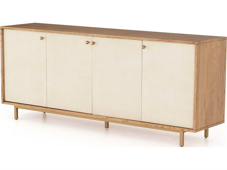 Four Hands Furniture Abiline Sideboard